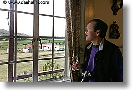 henry, horizontal, latin america, patagonia, wines, wt people, photograph