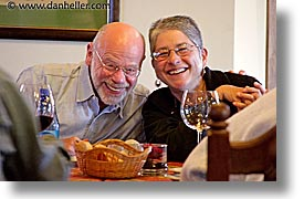 dining, horizontal, jan, jan vic, latin america, patagonia, vic, wt people, photograph