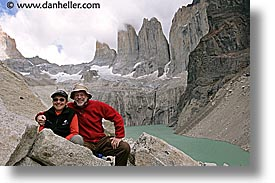 horizontal, jan, jan vic, latin america, patagonia, torres, vic, wt people, photograph
