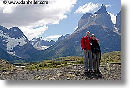 central, horizontal, jan, jan vic, latin america, mountains, patagonia, vic, wt people, photograph