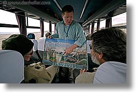 bus, horizontal, latin america, map, patagonia, rob, wt people, photograph