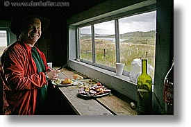 foods, horizontal, latin america, patagonia, rob, wt people, photograph