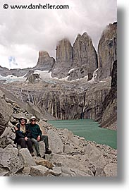 babs, latin america, patagonia, torres, vertical, wally, wally babs, wt people, photograph