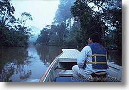 amazon, horizontal, jungle, latin america, peru, rivers, photograph