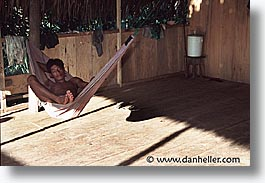 amazon, horizontal, jungle, latin america, people, peru, river people, rivers, photograph
