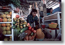 capital of peru, cities, cityscapes, cuzco, horizontal, latin america, market, peru, peruvian capital, towns, photograph