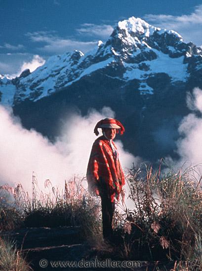 http://www.danheller.com/images/LatinAmerica/Peru/IncaTrail/Quechua/inca-trail-quechua-2-big.jpg
