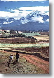 ancient ruins, andes, architectural ruins, chinchero, inca trail, incan tribes, latin america, mountains, peru, stone ruins, urubamba, vertical, photograph