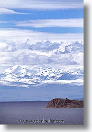 bolivia, bolivia/peru border, highest lake in the world, islands, lake view, lakes, latin america, moon, peru, peru border, titicaca, vertical, photograph