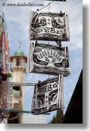 henna, israel, jerusalem, merchandise, middle east, templates, vertical, photograph