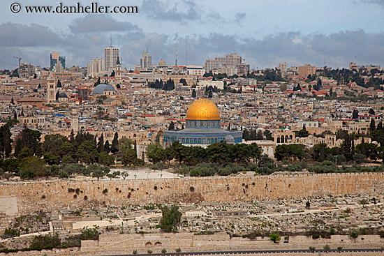 Israel Domeoftherock, Check Out Israel Domeoftherock : cnTRAVEL