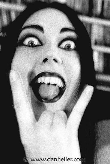 Rock n roll - Rock n roll mobel ...