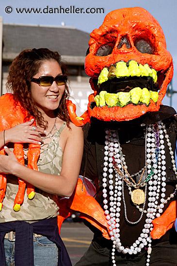 orange-monster-2-big.jpg