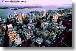 afternoon, auckland, cityscapes, horizontal, new zealand, photograph