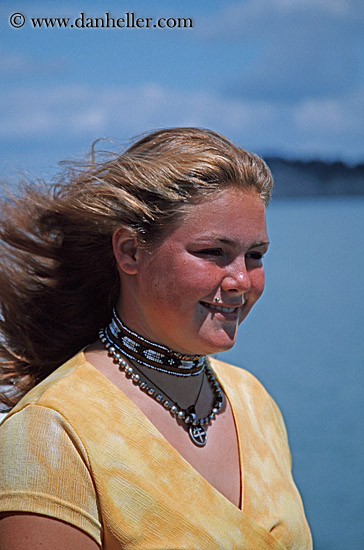 girl nipple piercings. hot girl nipple piercing.