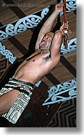 dance, maori, new zealand, vertical, photograph