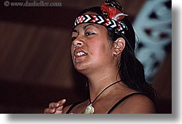 dance, horizontal, maori, new zealand, photograph
