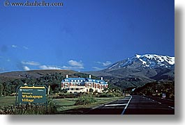 castles, grand, horizontal, new zealand, tongariro crossing, photograph