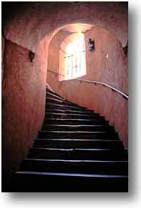 shadow, photo headers, stairs, shadow, photo headers, stairs, photograph