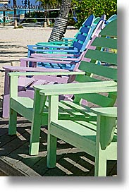 bahamas, capital, capital city, caribbean, chairs, cities, colored, island-nation, islands, nassau, nation, resort, royal bahamian, sandals, tropics, vacation, vertical, photograph
