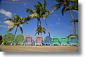bahamas, capital, capital city, caribbean, chairs, cities, colored, horizontal, island-nation, islands, nassau, nation, resort, royal bahamian, sandals, tropics, vacation, photograph