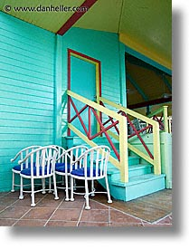 bahamas, capital, capital city, caribbean, chairs, cities, colors, island-nation, islands, nassau, nation, resort, royal bahamian, sandals, tropics, vacation, vertical, photograph