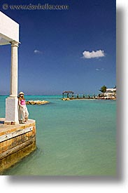 bahamas, capital, capital city, caribbean, cities, dan jill, dock, island-nation, islands, jills, nassau, nation, resort, royal bahamian, sandals, tropics, vacation, vertical, photograph