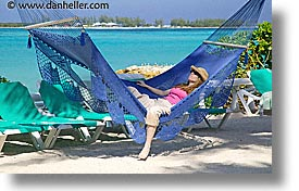 bahamas, capital, capital city, caribbean, cities, dan jill, hammock, horizontal, island-nation, islands, jills, nassau, nation, resort, royal bahamian, sandals, tropics, vacation, photograph
