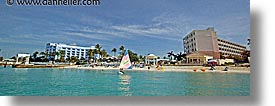 bahamas, boats, capital, capital city, caribbean, cities, horizontal, island-nation, islands, nassau, nation, ocean, panoramic, resort, royal bahamian, sandals, tropics, vacation, photograph