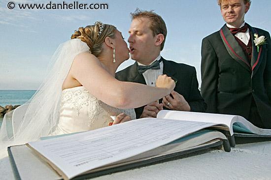 Если не дают отпуск на свадьбу