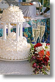 royal caribbean wedding cakes photos pictures of maztdorff wedding at sandals royal bahamian 19386