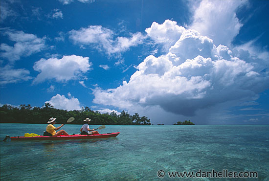 external image kayak-storm-1-big.jpg