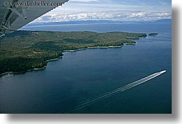 aerials, alaska, america, boats, horizontal, ketchikan, landscapes, north america, united states, photograph