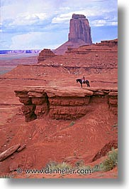 america, arizona, desert southwest, monument, monument valley, north america, united states, valley, vertical, western usa, photograph