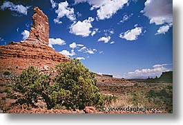 america, arizona, desert southwest, gods, horizontal, monument valley, north america, united states, valley, western usa, photograph