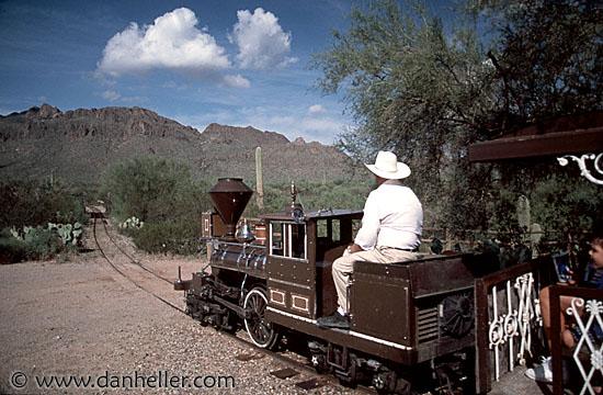 Tucson (AZ) United States  city pictures gallery : ... old tucson studios, rides, trains, tucson, united states, western usa