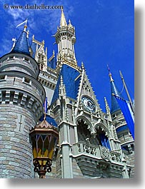 america, cindy, disney, florida, magic kingdom, north america, orlando, palace, united states, vertical, photograph