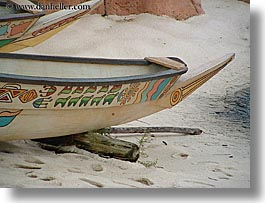 america, canoes, disney, florida, horizontal, north america, orlando, united states, photograph