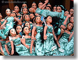 america, disney, dolls, florida, girlie, horizontal, north america, orlando, united states, photograph