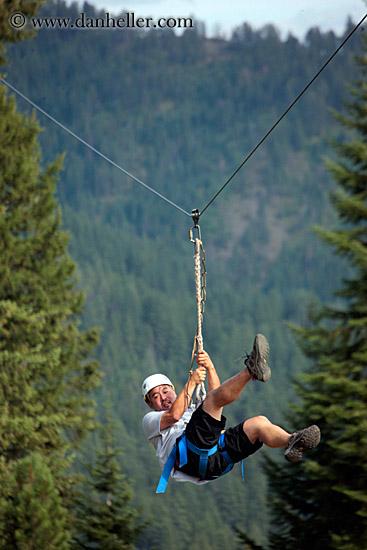 Swingers in mountain home idaho