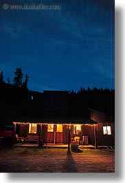 america, idaho, nite, north america, red horse mountain ranch, saloon, united states, vertical, photograph