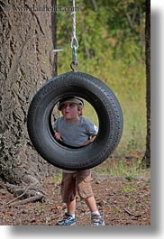america, idaho, jack jill, jacks, north america, people, red horse mountain ranch, tires, united states, vertical, photograph