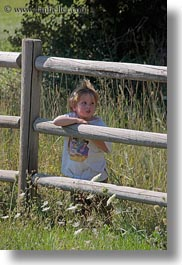 america, fences, idaho, jack jill, jacks, north america, people, red horse mountain ranch, united states, vertical, photograph