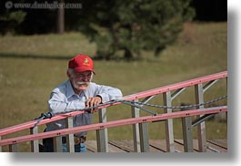 america, horizontal, idaho, north america, people, red horse mountain ranch, sarge, staff, united states, photograph