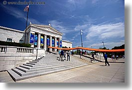 america, aquarium, chicago, horizontal, illinois, johns, north america, shedd, united states, photograph