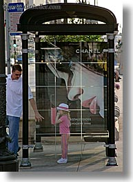 america, chanel, chicago, childrens, fathers, girls, illinois, men, north america, people, united states, vertical, photograph