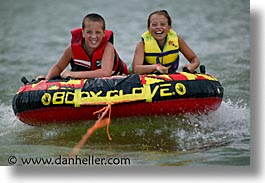 america, boys, chase, families, girls, horizontal, indiana, lindsay, north america, tubing, united states, photograph