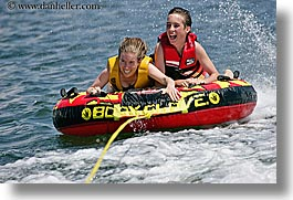 america, boys, chase, families, horizontal, indiana, jills, mothers, north america, tubing, united states, photograph