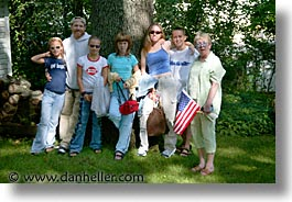 america, families, groups, horizontal, indiana, north america, shot, united states, photograph