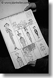 america, drawing, families, indiana, north america, scarlet, united states, vertical, photograph